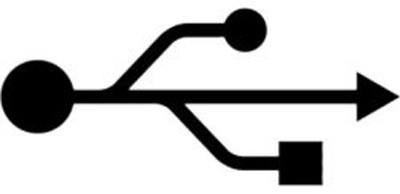 usb-logo-1289992403